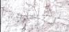 Wachsfolie 200x100x0.5mm 050 Marmor-Silber matt