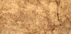 Wachsfolie 200x100x0.5mm 051 Marmor-gold matt