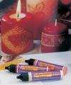 Kerzen PEN Stift*