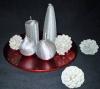 Struktur Kerzen