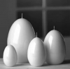 Eier Kerzen