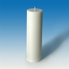 Kerzen Giessform Zylinder ø67