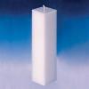 Kerzen Giessform Vierkantkerze 50mm
