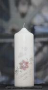 Hochzeitskerze 171