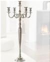 AKTION Kerzenleuchter 40cm bis 120cm